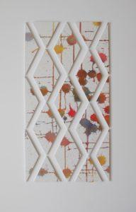 Original Watercolour 23- 18 x 12 inches £750